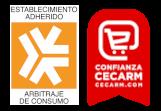 Certificados de confianza cordonesdeolores.es